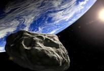 Un asteroide de hasta un kilómetro de diámetro se acercará a la Tierra en febrero