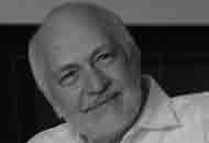 Ángel Lombardi: ideologías, masa y poder