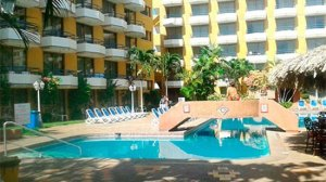 Pese a la crisis… Hoteles de Margarita recibieron altas valoraciones