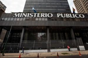MP de Maduro dictó orden de aprehensión contra Leonardo Herrera Páez por pederastia