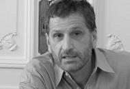 Héctor E. Schamis: Venezuela en Estados Unidos