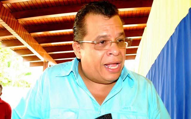 Juan Pablo García: El mundo democrático debe apoyar una coalición militar para Venezuela