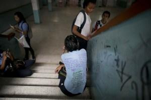 Ventas de útiles y uniformes escolares fueron exoneradas de impuestos