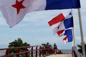 Panamá ofrece colaborar en el envío de comida y medicinas a Venezuela