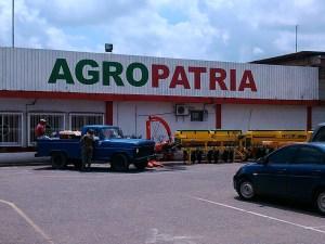 Extraoficial: Notificaron a los trabajadores de Agropatria que tienen nuevo patrono