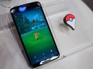 ¡Atrápalos ya! Pokémon cumple un cuarto de siglo