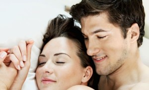 ¡Coge dato! Tener sexo con tu amig@ fortalece la relación, afirman estudios