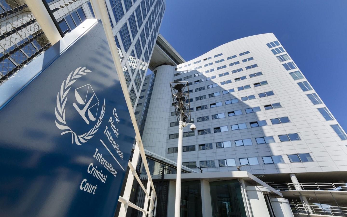Amnistía Internacional pidió a nuevo fiscal de la CPI decidir rápido sobre caso Venezuela