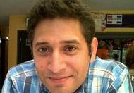 Julio Castellanos: Los Concejos Municipales