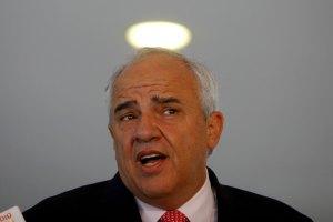 """Samper considera que sería un error si la ANC cubana adelantara """"elecciones"""" legislativas"""