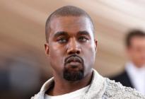 Kanye West se postula para las elecciones presidenciales de Estados Unidos
