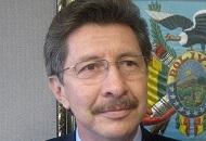 Carlos Sánchez Berzaín: El castrochavismo repite su método con golpe de estado en Colombia