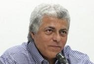 Luis Alberto Buttó: 11 de septiembre en la memoria