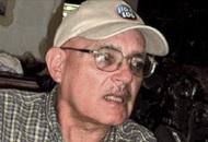 Domingo Alberto Rangel: El capital tiene patria