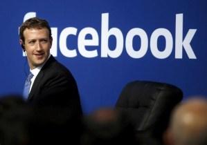 La estrategia de Zuckerberg para integrar WhatsApp, Instagram y Facebook Messenger