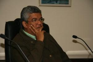 Diputado Luis Barragán: ¡Si hubo allanamiento en la UCV!