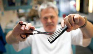 Trucos de peluqueros experimentados que mantienen en secreto