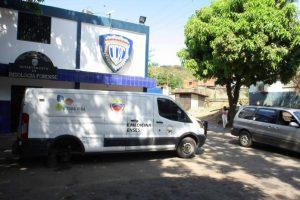 """Coronel retirado fue asesinado por su sobrino en Carabobo, tras """"cobrar una deuda"""""""