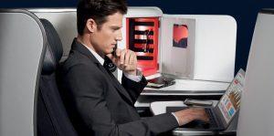 EEUU planea prohibir las laptops en los equipajes de mano en vuelos desde y hacia su país