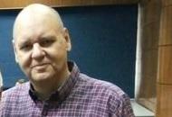 Ángel Rafael Lombardi Boscán: Maquiavelo vive en Venezuela