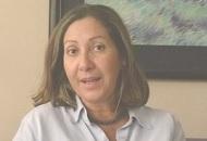 Carlota Salazar Calderón: Sentido común para el 23E