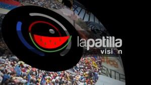 Balance de la agenda internacional del presidente (E) Juan Guaidó. Siga en VIVO por lapatilla y VPI Tv