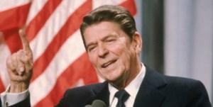 El hombre que trató de matar a Ronald Reagan quedará en libertad en 2022