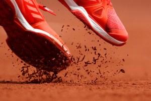 Roland Garros descalifica a cinco jugadores de la calificación por coronavirus