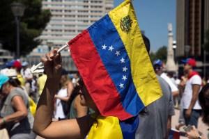 Esta es la convocatoria del #23Ene a nivel mundial en rechazo a la usurpación de Maduro