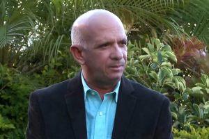Veppex lamenta que España no extradite a Hugo Carvajal a EEUU