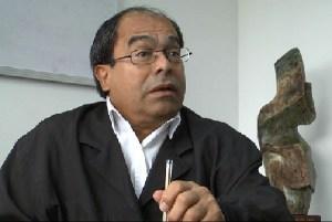 Frente de Entendimiento Nacional llama a no caer en la confrontación entre sectores de la oposición