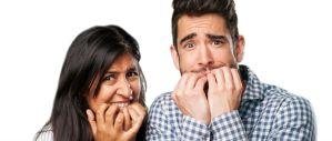 Coge dato y aprende a reconocer cuando tu hombre ha estado con otra