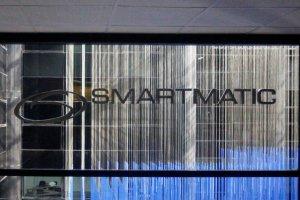 Argentina dejará en manos de Smartmatic conteo de votos en sus elecciones de este 2019