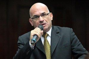 Diputado España: Llevaremos a la AN un estatuto especial para proteger a los waraos y asignar recursos a Delta Amacuro