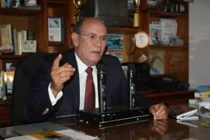 Omar González: La sangre de soldados reaviva malestar en los cuarteles