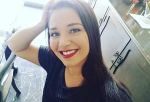 Daniela Alvarado reveló los detalles de su cirugía (+Video y Foto)