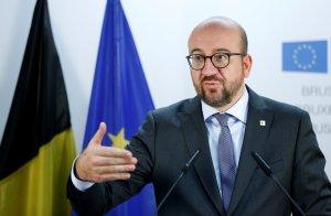 La Unión Europea logra acuerdo para alcanzar neutralidad climática para 2050