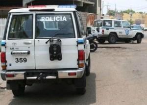 Asesinaron a una líder social de la etnia Wayú mientras comía en un restaurante de Zulia
