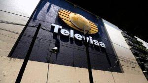 Pareja de actores gay de Televisa habrían ocultado su relación por miedo al rechazo
