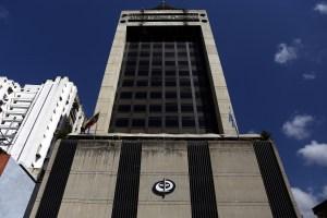 ¿Cuáles son las incongruencias tras la investigación del caso de Ángela Aguirre?
