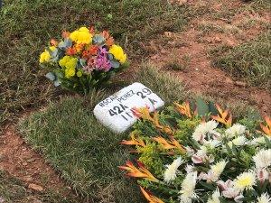 Los tiros de gracia que prueban el alevoso asesinato de Óscar Pérez y sus compañeros