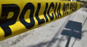 Asesinaron a cinco pescadores inocentes en Bolívar tras confundirlos con delincuentes