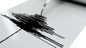 Reportan sismo de magnitud 4.3 en Punta de Piedra
