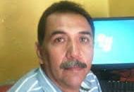 Carta al Presidente @jguaido, por José Luis Centeno S.