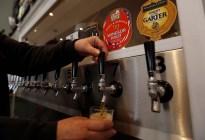Científicos destacan papel de la cerveza para mantener una sociedad estable