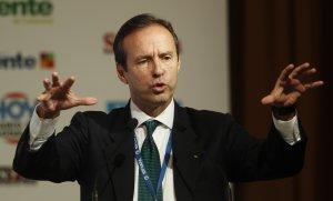 Quiroga dice que en los próximos días se debería conocer la fecha de elecciones en Bolivia