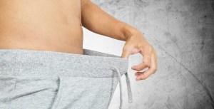 La comida rápida reduce el tamaño del pene, según la ciencia