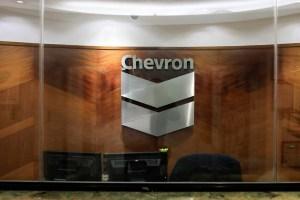 Presidencia (E) emite Decreto de Garantía de los activos de Chevron Corporation en Venezuela