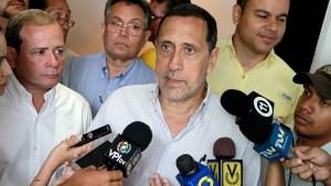"""""""No te dejes engañar"""": José Guerra explicó por qué no hay gasolina en Venezuela (Video)"""