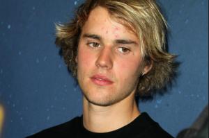 Drogas, adicción al sexo y depresión: la compleja vida de Justin Bieber